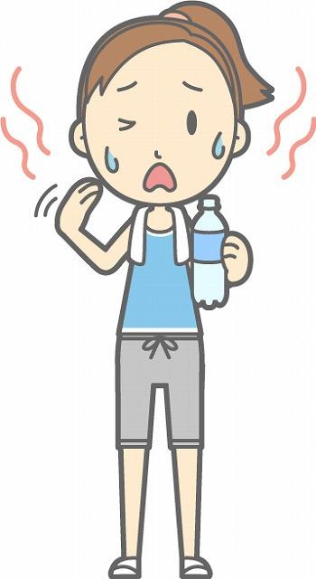 ホットヨガLAVAの水素水の濃度を実際に聞いてみた!愛犬に飲ませられる水素水とは?