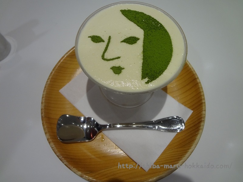 京風たまごサンドうま!渋谷ヒカリエの「よーじやカフェ」に行ってきました!