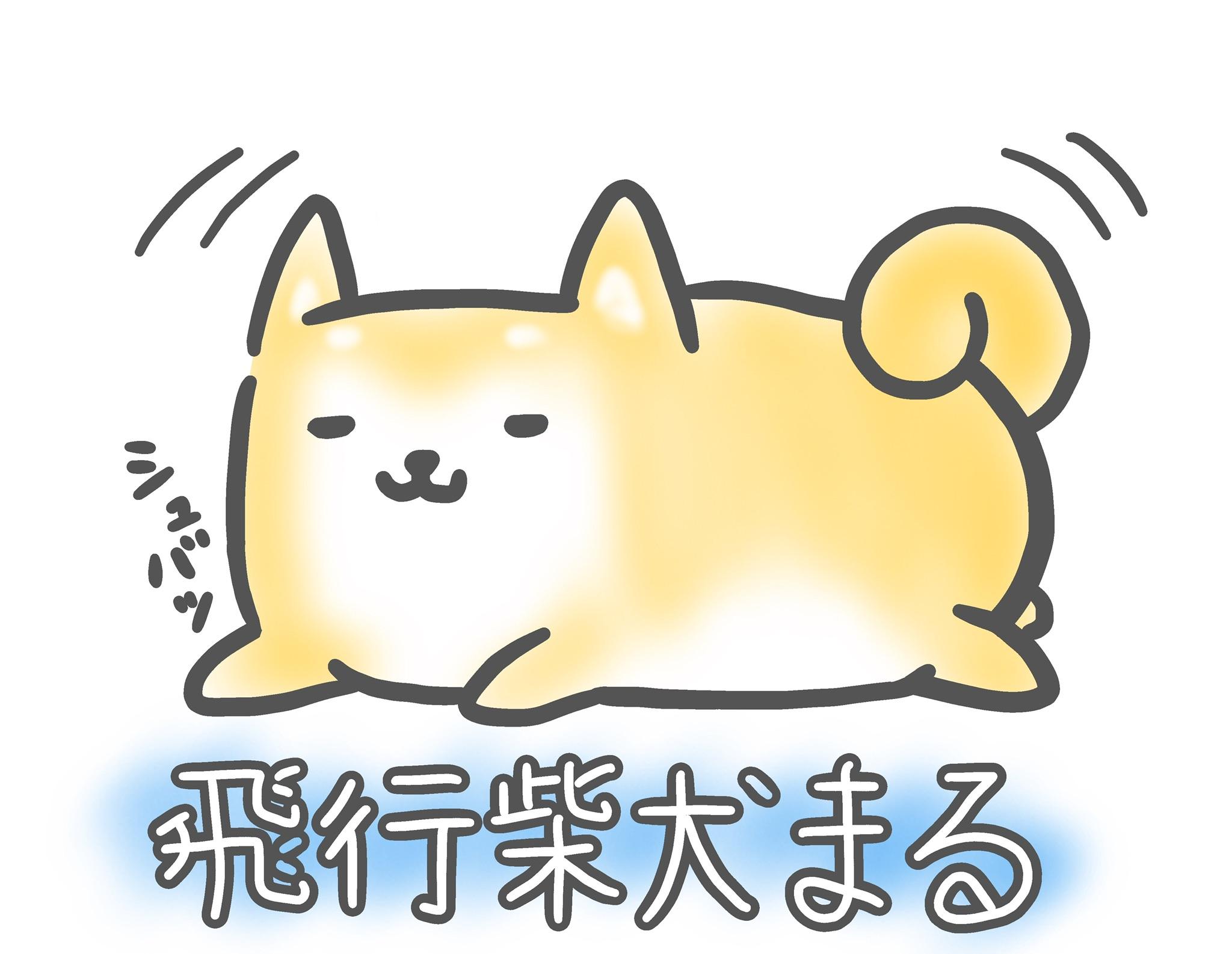 柴犬まるのyoutube動画4選とテレビ出演について語ってみる