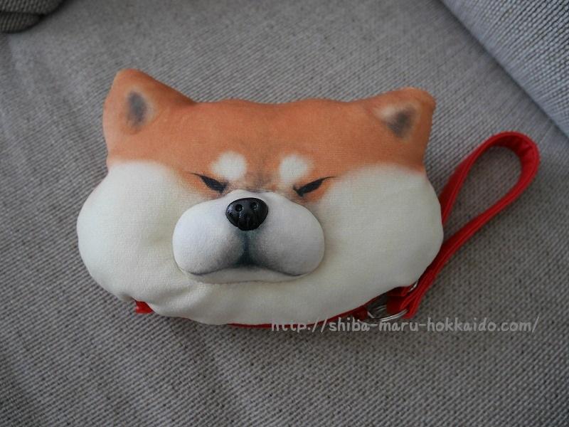 フェリシモの忠犬SHIBAシリーズが届いたのでレポートしてみる!